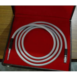 Fiber Optic Light Guide Cable